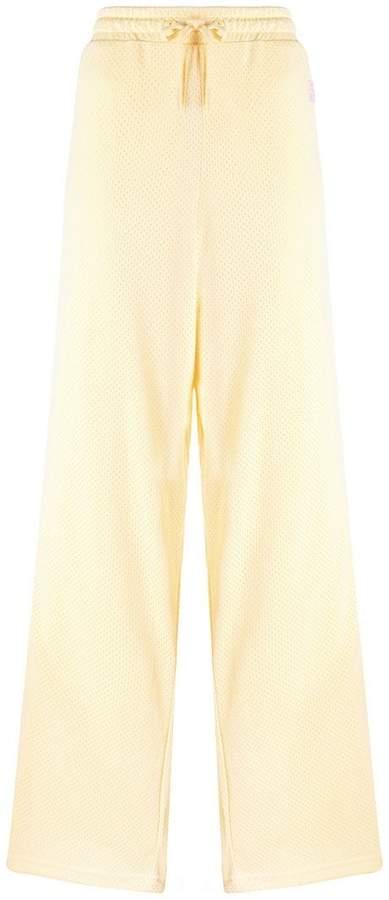 8047ce05f47d Fila Sweatpants - ShopStyle Canada