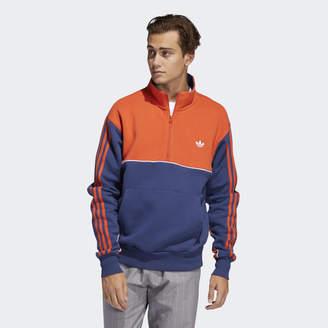 adidas Mod Sweatshirt