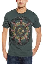 The Mountain Men's Celtic Tree T-Shirt