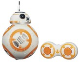 Star Wars Episode 7 Remote Control BB-8 – Only at Target