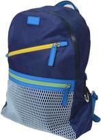 Dolce & Gabbana Backpacks & Fanny packs - Item 45366642