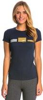 Speedo Women's Podium Tee Shirt 8146967