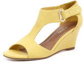 Unico Top End Light Yellow