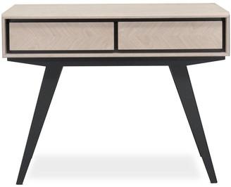 Calibre Furniture Toronto Desk/console