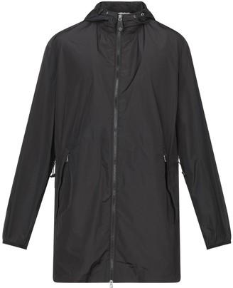 Bikkembergs Overcoats