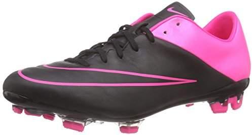 5ded649bb Nike Mercurial Vapor Football Boots - ShopStyle UK