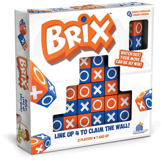 Blue Orange Games Brix