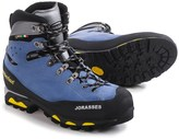 Zamberlan Jorasses Gore-Tex® RR Mountaineering Boots - Waterproof, Insulated (For Women)