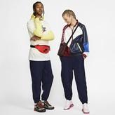 Nike Woven Pants Sportswear City Ready