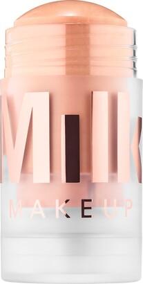 Milk Makeup Luminous Blur Stick Primer