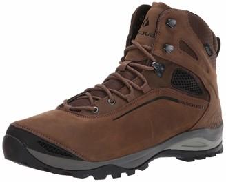 Vasque Men's Canyonlands UltraDry Waterproof Hiking Boot