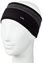 Champion Outerwear Headbands Heather Black