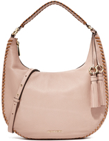 MICHAEL Michael Kors Large Lauryn Shoulder Bag