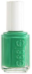 Essie Green Nail Polish Collection