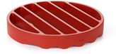 OXO Good Grips Silicone Pressure Cooker Rack
