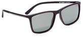 Le Specs Tweedledum Sunglasses
