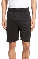 Majestic International Men's Big & Tall Work Out Lounge Shorts
