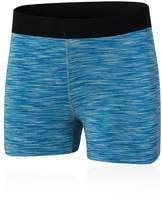Jlong Women¡ ̄s Workout Running Shorts Yoga Gym Hot Short Gym Compression Pants