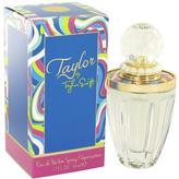 Taylor Swift Taylor Eau De Parfum Spray for Women (1.7 oz/50 ml)