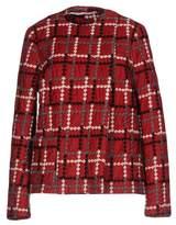 Laviniaturra Jacket