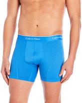 Calvin Klein Microfiber Boxer Briefs