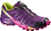 Salomon Women's Speedcross 4