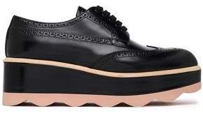 f43b4e530e Platform Shoes For Women - ShopStyle Australia