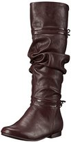 Kenneth Cole Reaction No Slouch Boot (Toddler/Big Kid)
