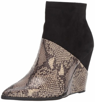 Jessica Simpson Women's Huntera Fashion Boot
