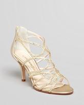 Caparros Evening Sandals - Fiorella