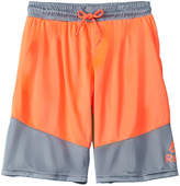 Reebok Boys' Warm Up Short