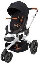 Quinny Infant X Rachel Zoe 'Moodd Jet Set - Special Edition' Stroller