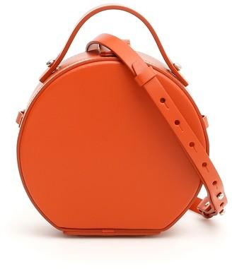 Nico Giani Mini Circle Bag