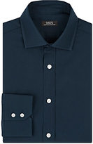 Fairfax Men's Cotton Poplin Shirt