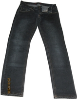 Gucci Slim jeans