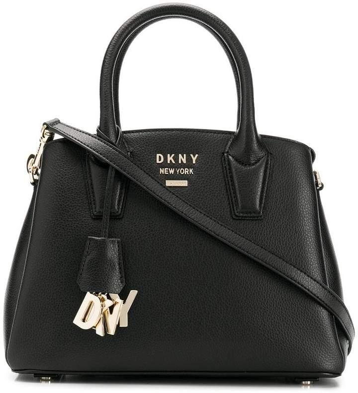DKNY medium Hutton tote bag