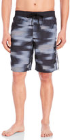 adidas Techno Volley Swim Trunks