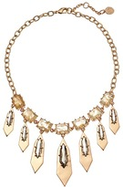 "Vince Camuto 16"" Short Drama Necklace"