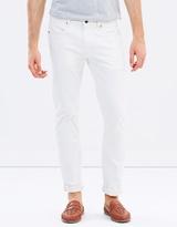 Pepe Jeans Hatch Slim-Fit Jeans