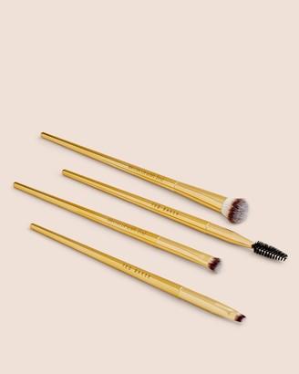 Ted Baker Eye Brush Set