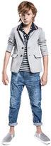 KIDS DieselTM Jeans KXA5X - Blue - 10Y