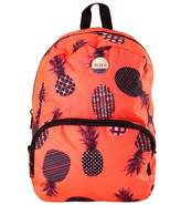 Roxy Always Core Backpack 8156086