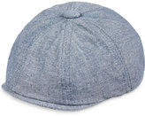 Sean John Men's Cotton Cap