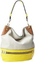 Oryany Handbags Whitney WH029 Shoulder Bag