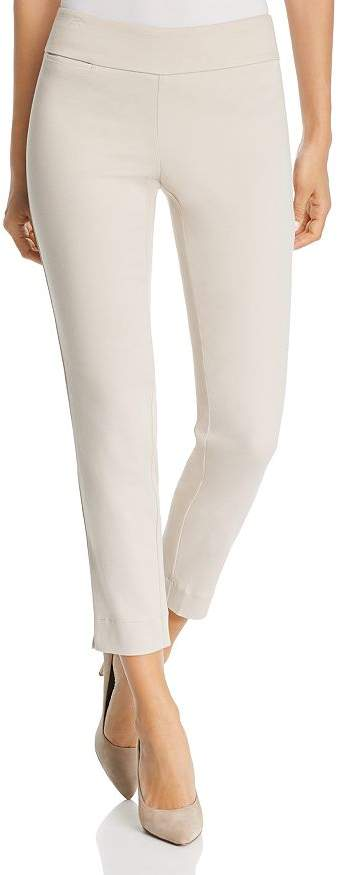 Lysse Tate Denim Ankle Pants