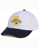 Top of the World Kids' Marquette Golden Eagles Mission Stretch Cap