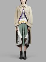 Junya Watanabe Coats
