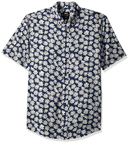 48f8ce1a271c89 Publish Clothing For Men - ShopStyle Canada