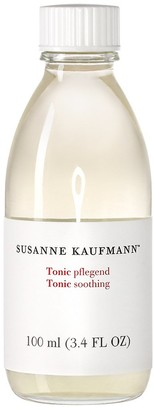 Susanne Kaufmann Tonic Soothing 100Ml