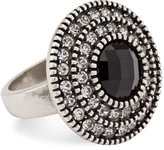 Chico's Greer Ring